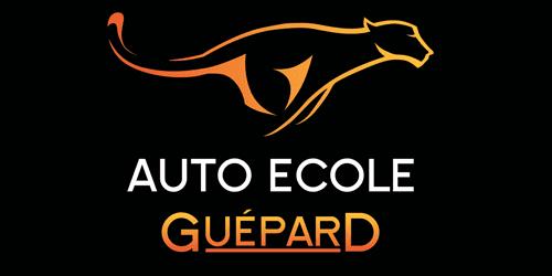 Auto-moto-école Guépard